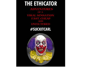 ethicatorCover